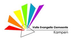 Volle Evangelie Gemeente Kampen